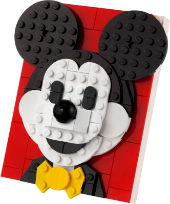 40456-1 Mickey Mouse