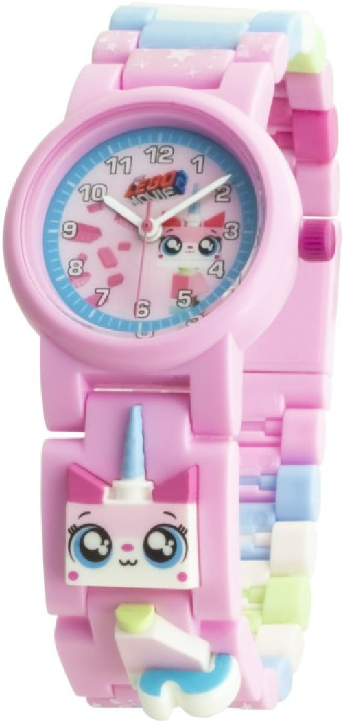 5005701-1 Unikitty Buildable Watch with Figure Link