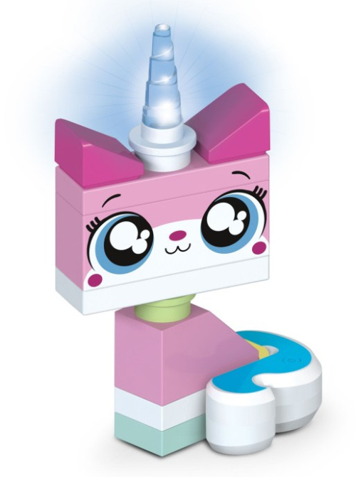 5005737-1 Unikitty Night Light