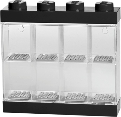 5006152-1 LEGO Minifigure Display Case