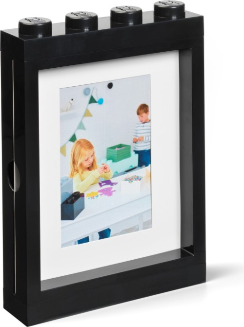 5006215-1 LEGO Picture Frame