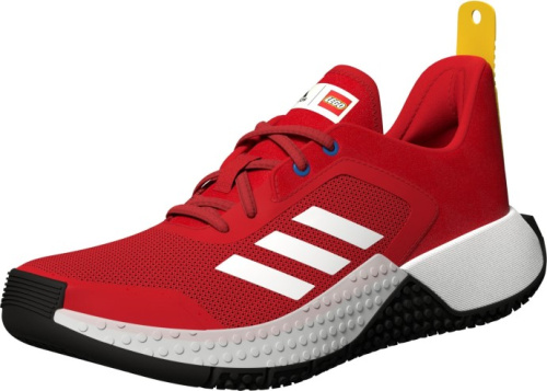 5006530-1 Adidas Sport Infant Shoes