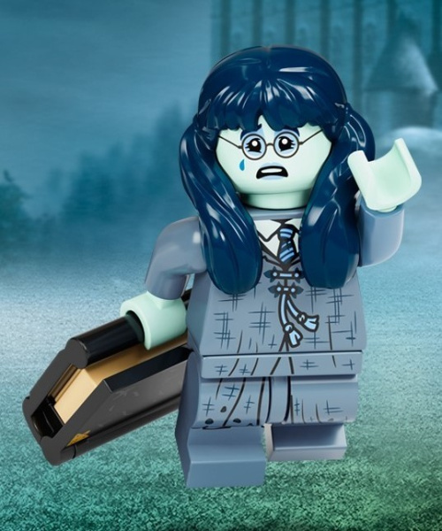 71028-14 Moaning Myrtle