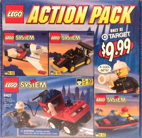 78579-1 Action Pack