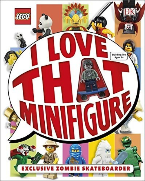 ISBN9780241196892-1 I Love That Minifigure!