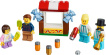 40373-1 Fairground Accessory Set