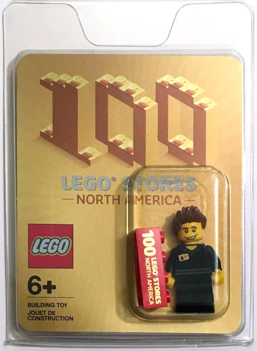 100STORES-1 100 Stores minifigure