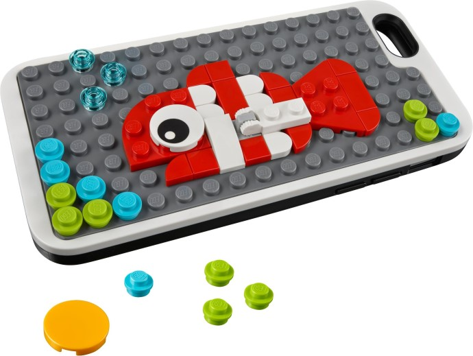 lego cover iphone 6